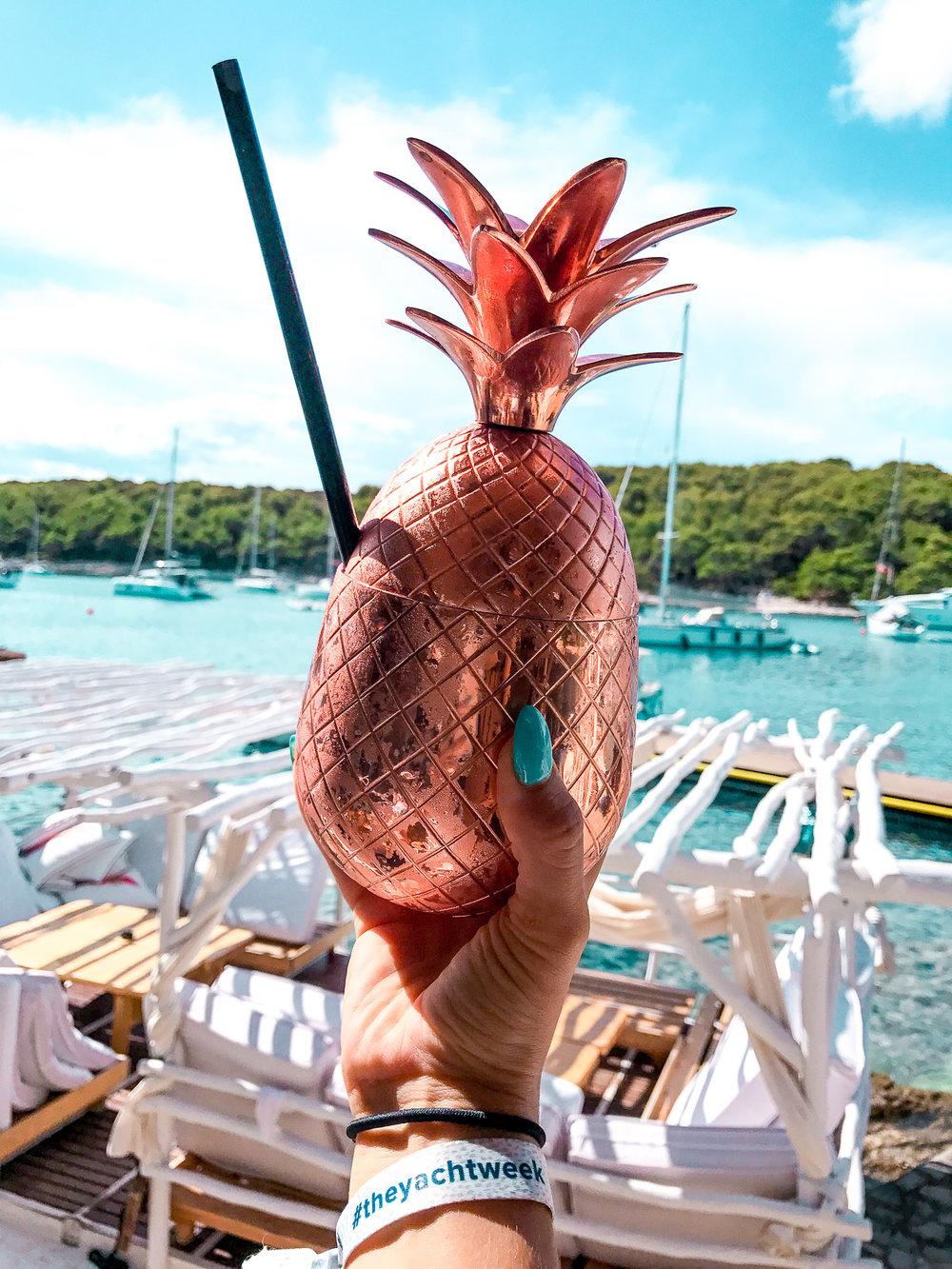 Yacht Week88.jpg