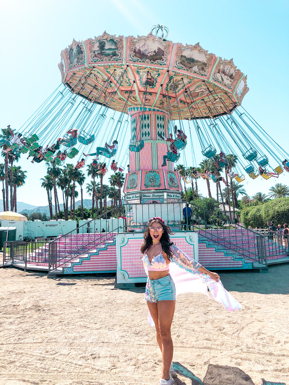 Coachella12.jpg