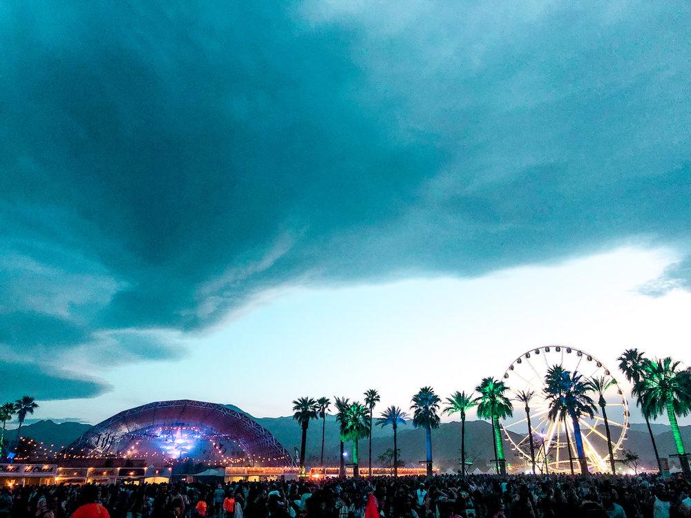 Coachella19.jpg