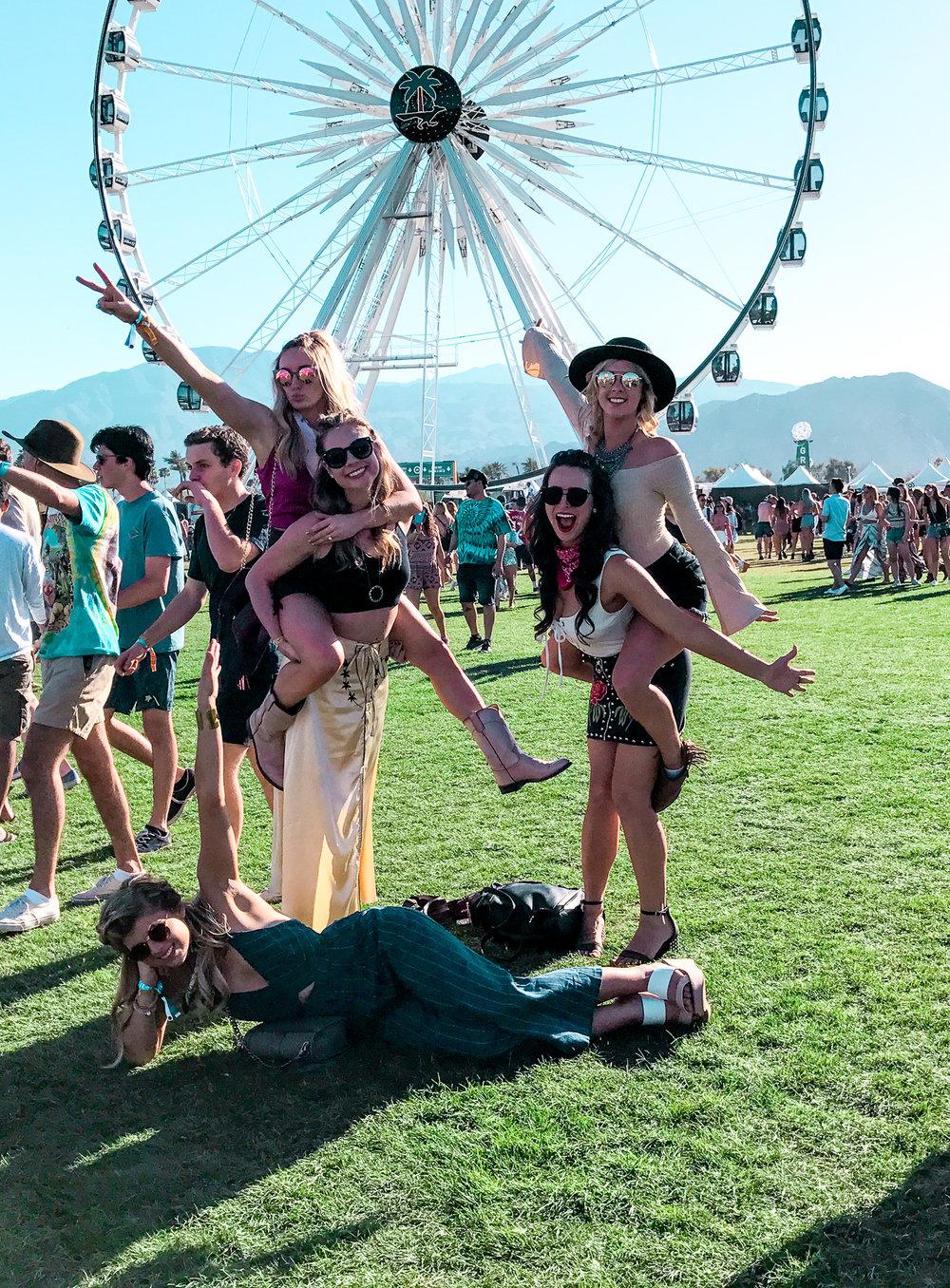 Coachella18.jpg