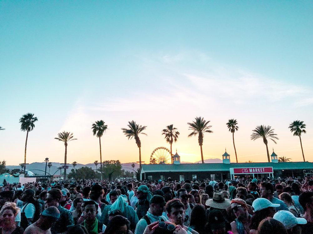 Coachella20.jpg