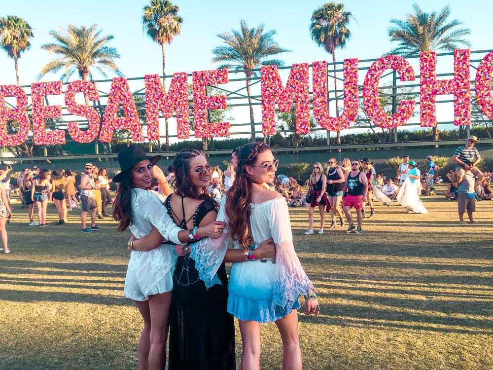 Coachella6.jpg