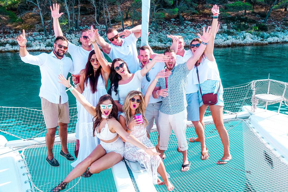 Yacht Week19.jpg