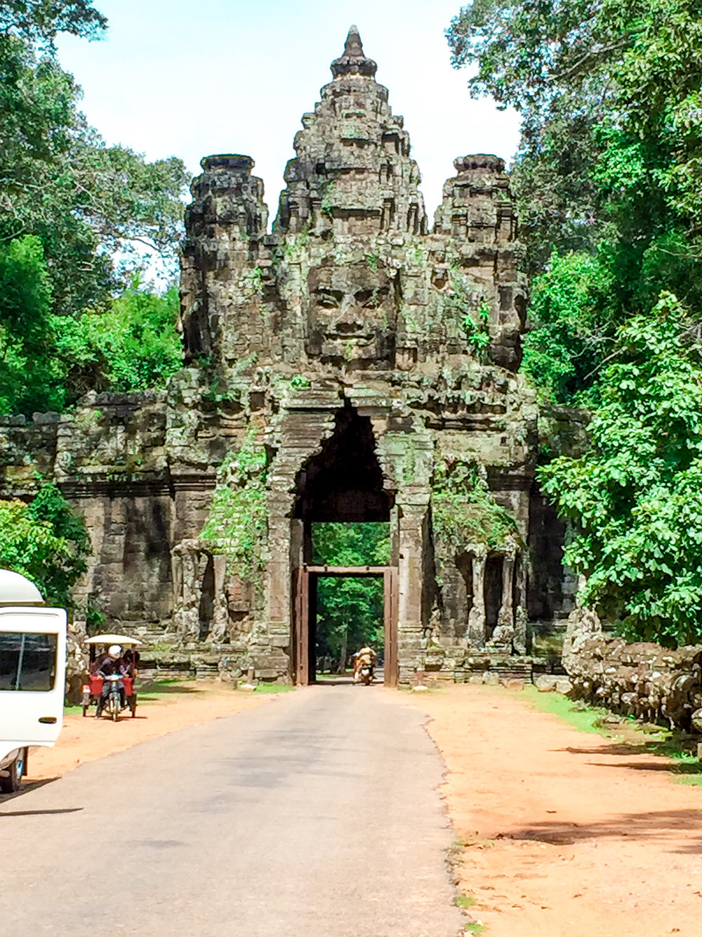 Cambodia Bahon Temple August 2015IMG_5792 (2)-2.jpg
