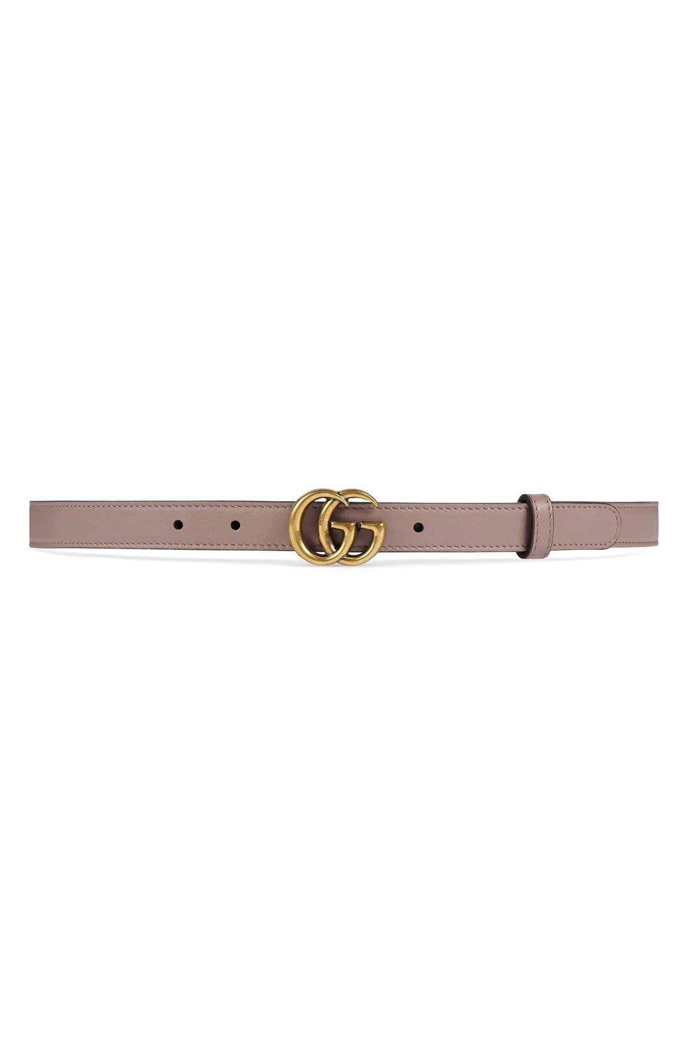 Gucci Belt -