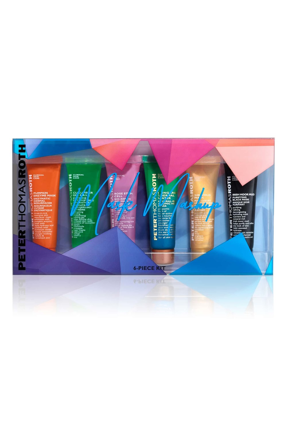 Peter Thomas Roth Mask Set - $25 on Nordstrom