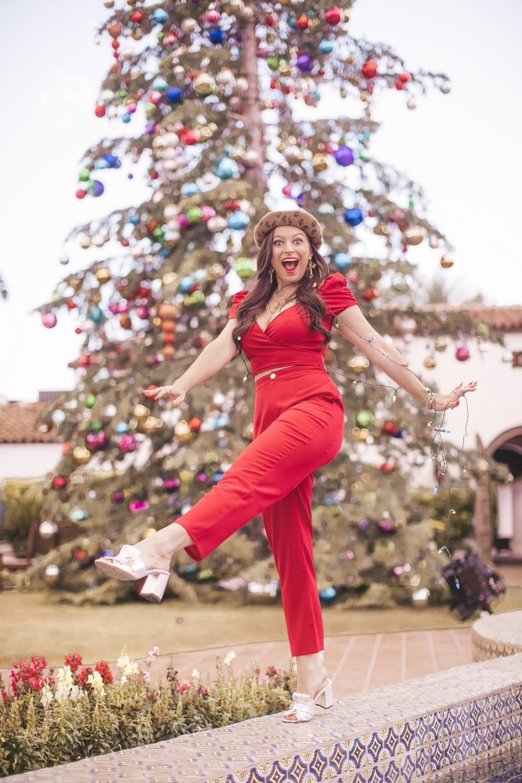 Brianna_Broyles_Christmas_AP-106.JPG