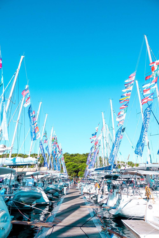 Yacht Week10.jpg