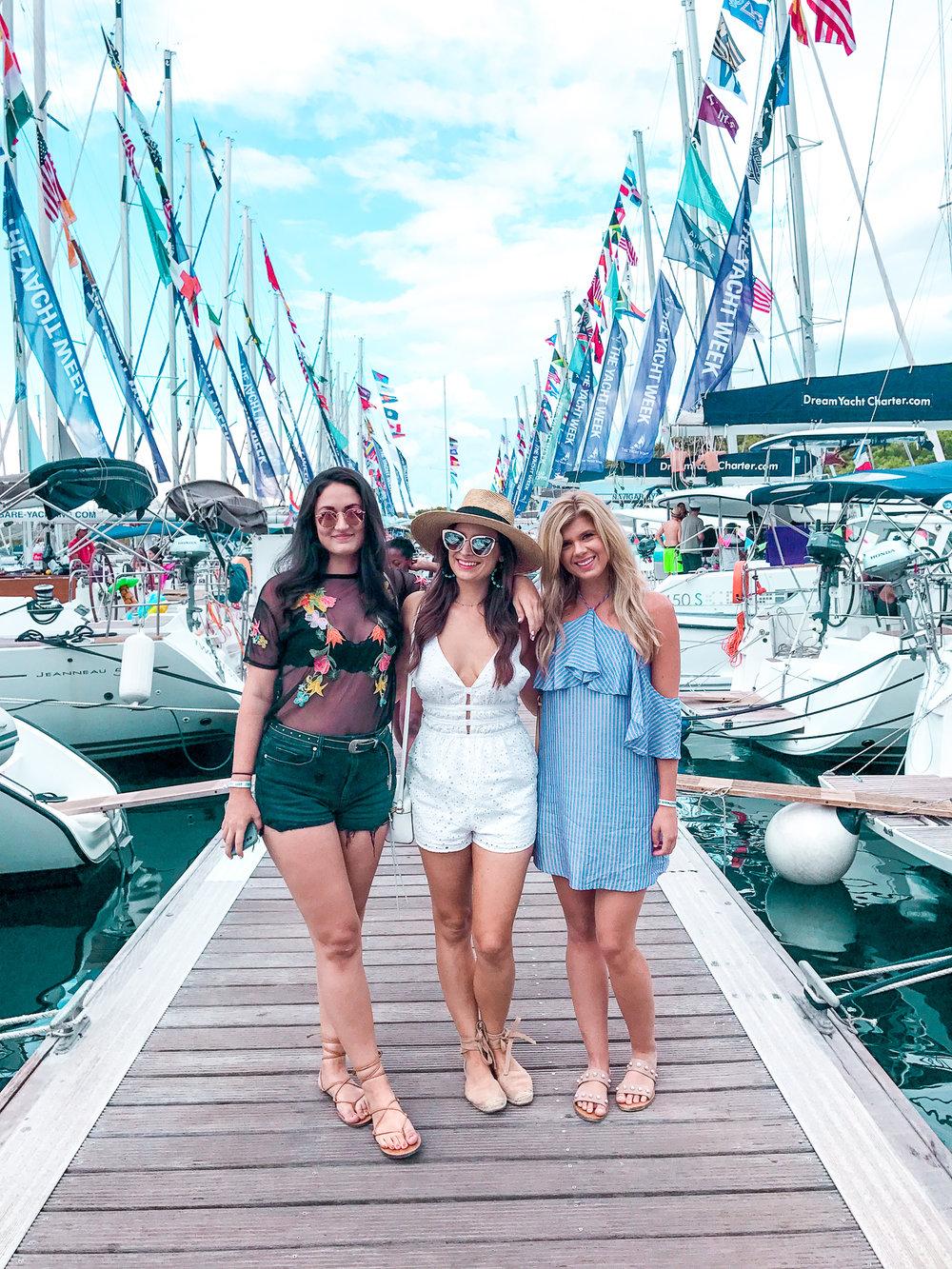 Yacht Week82.jpg
