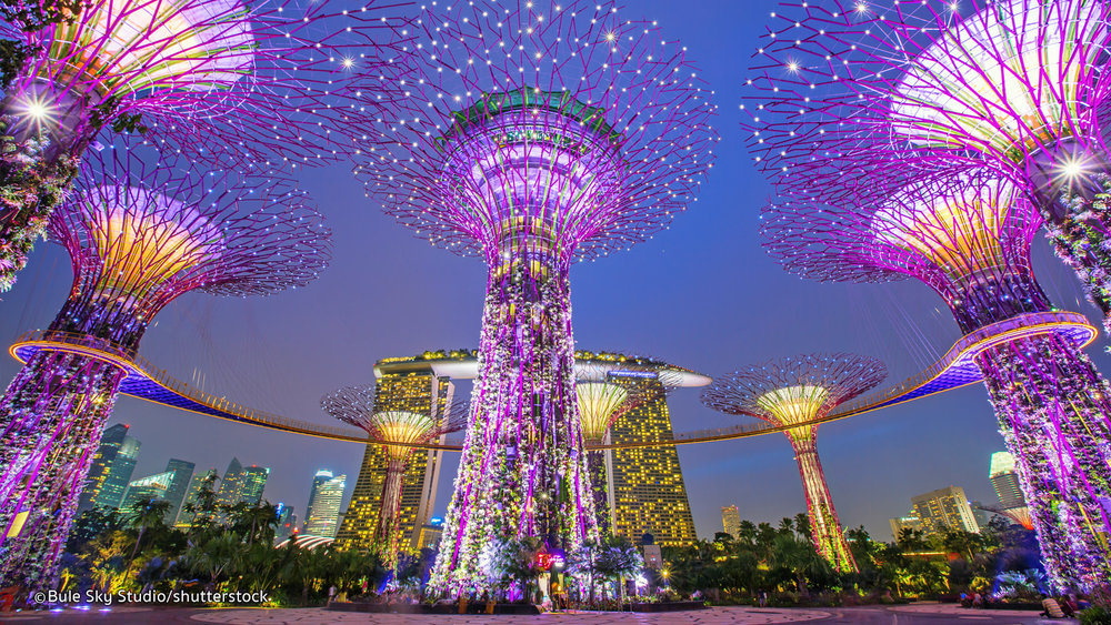 Photo via Singapore Guide