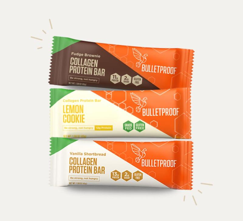 bulletproof_collagen_bars_choose_a_better_bar_800x.jpg