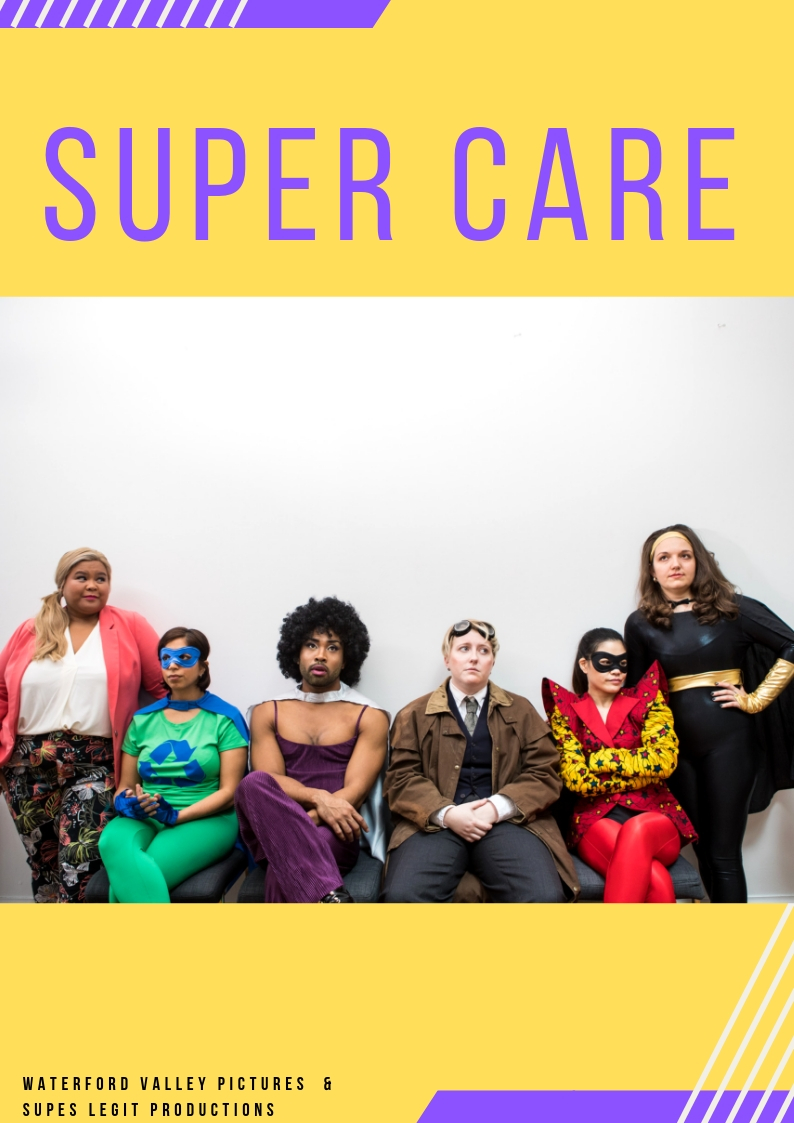 Copy of Super Care.jpg