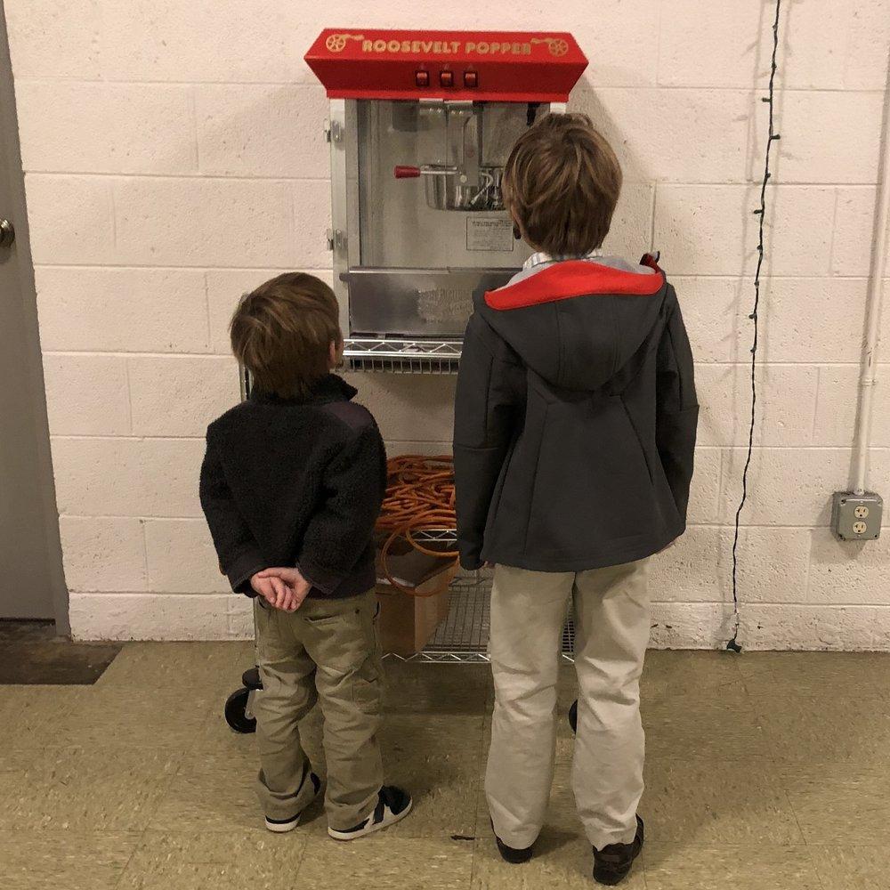 kids-popcorn.jpg