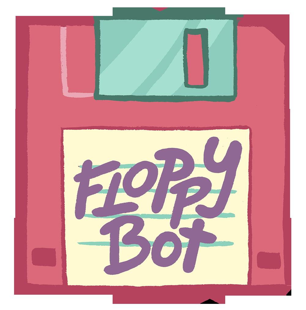 floppy-logo.png