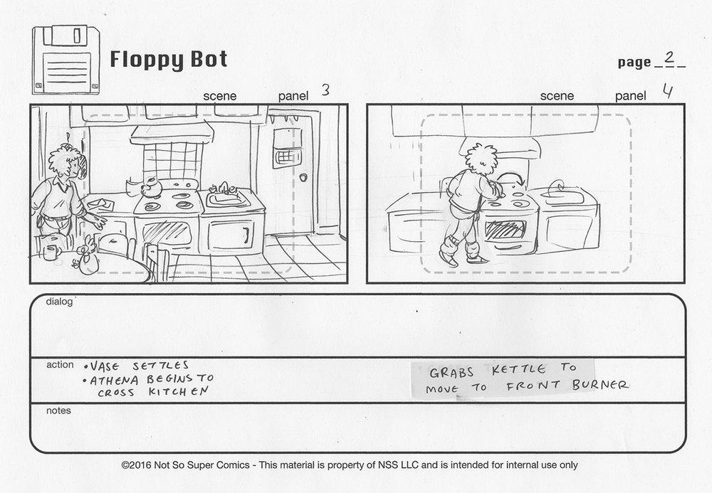 floppybot-storyboard2.jpg