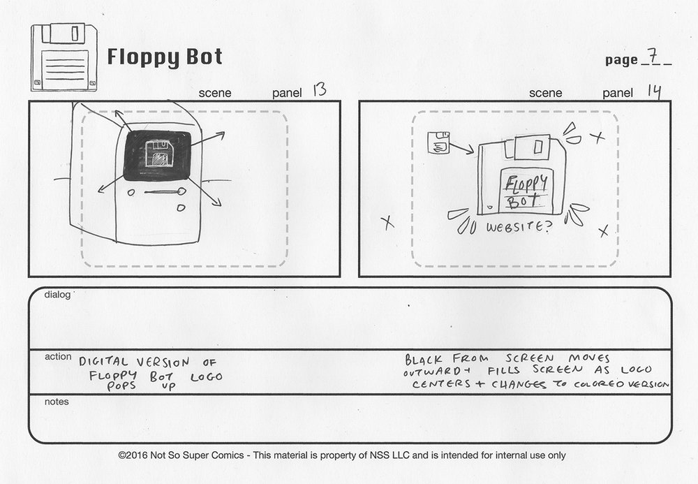 floppybot-storyboard7.jpg
