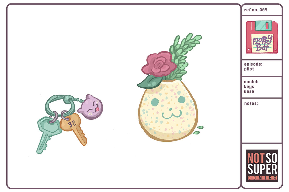 FB005-Keys-Vase.jpg
