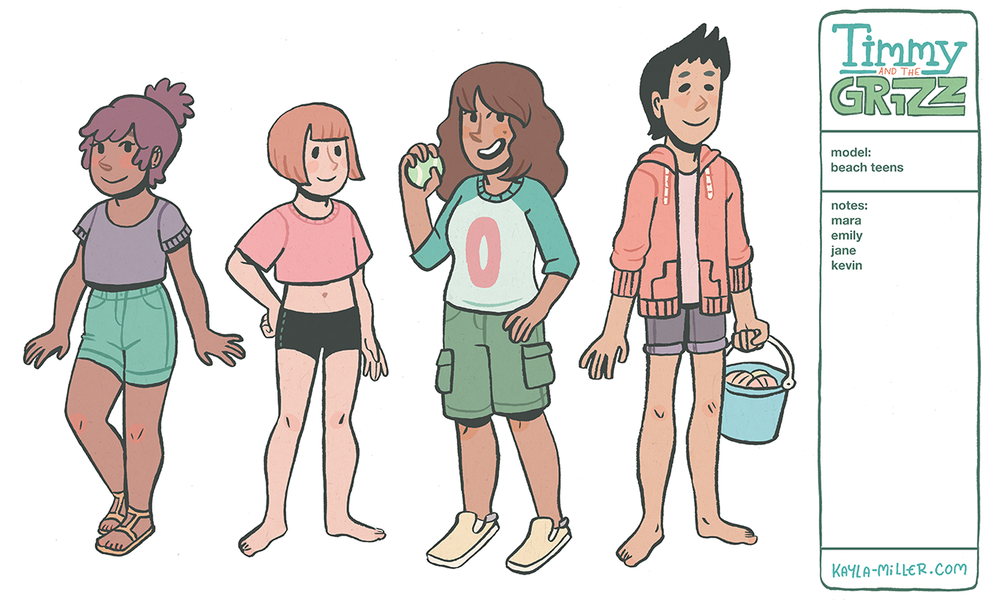 character-teens.png