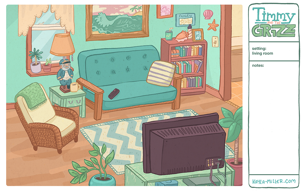 setting-livingroom.png