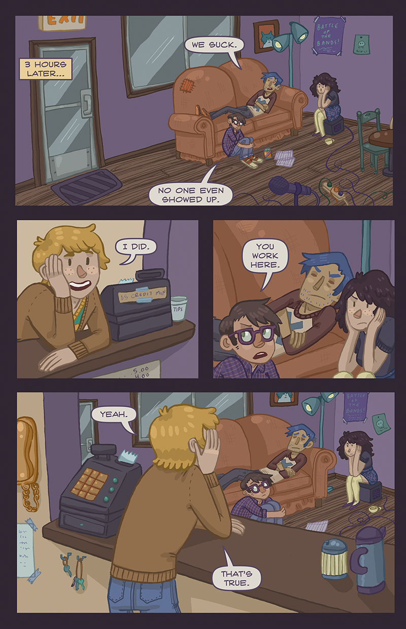line-issue1-page2.jpg