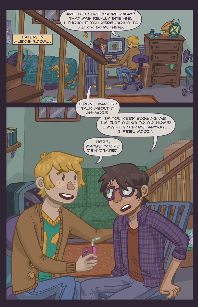 line-issue1-page7.jpg