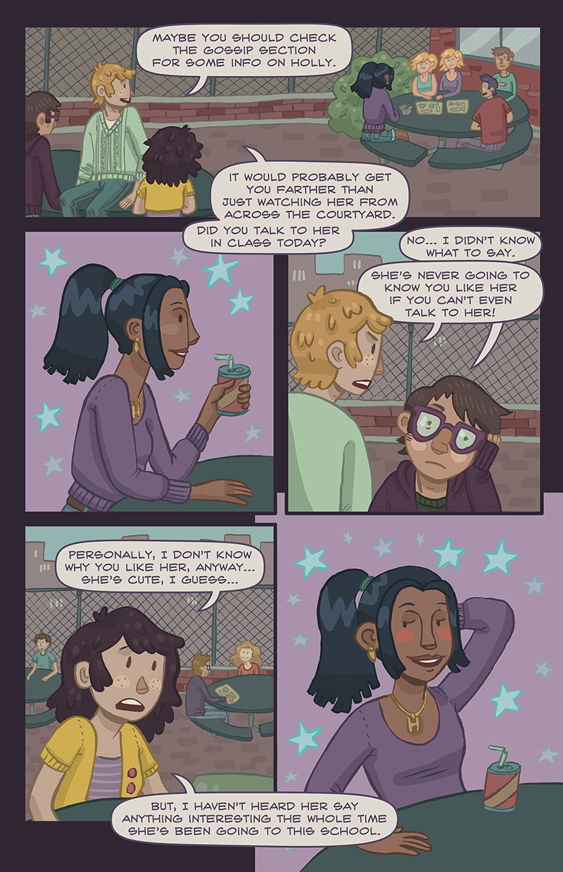 line-issue1-page13.jpg