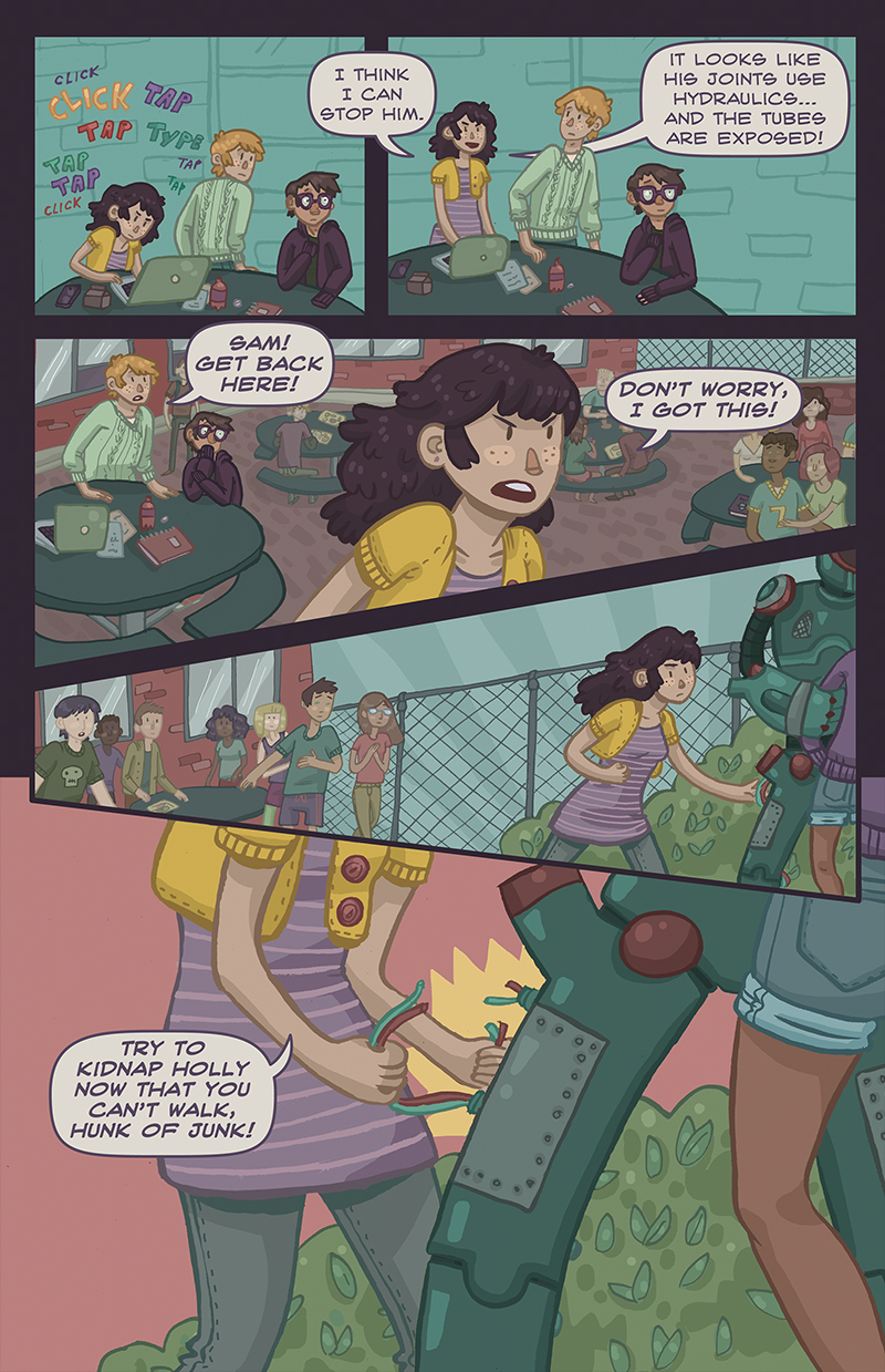 line-issue1-page15.jpg