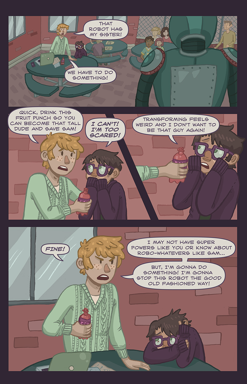 line-issue1-page17.jpg
