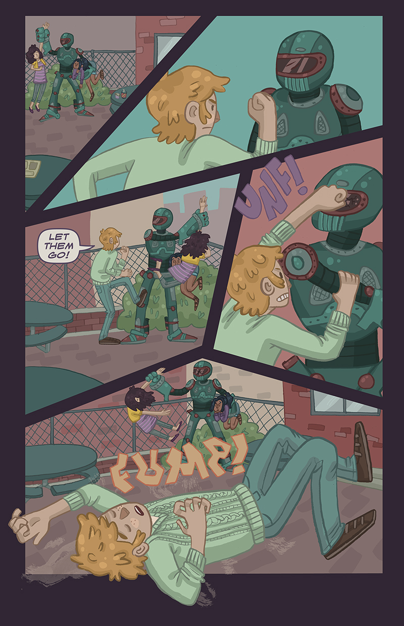 line-issue1-page18.jpg