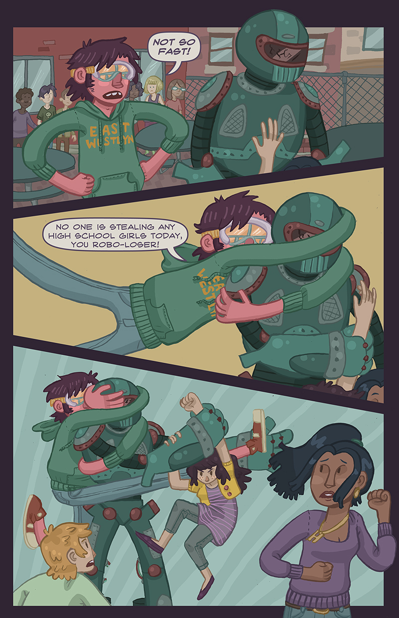 line-issue1-page20.jpg