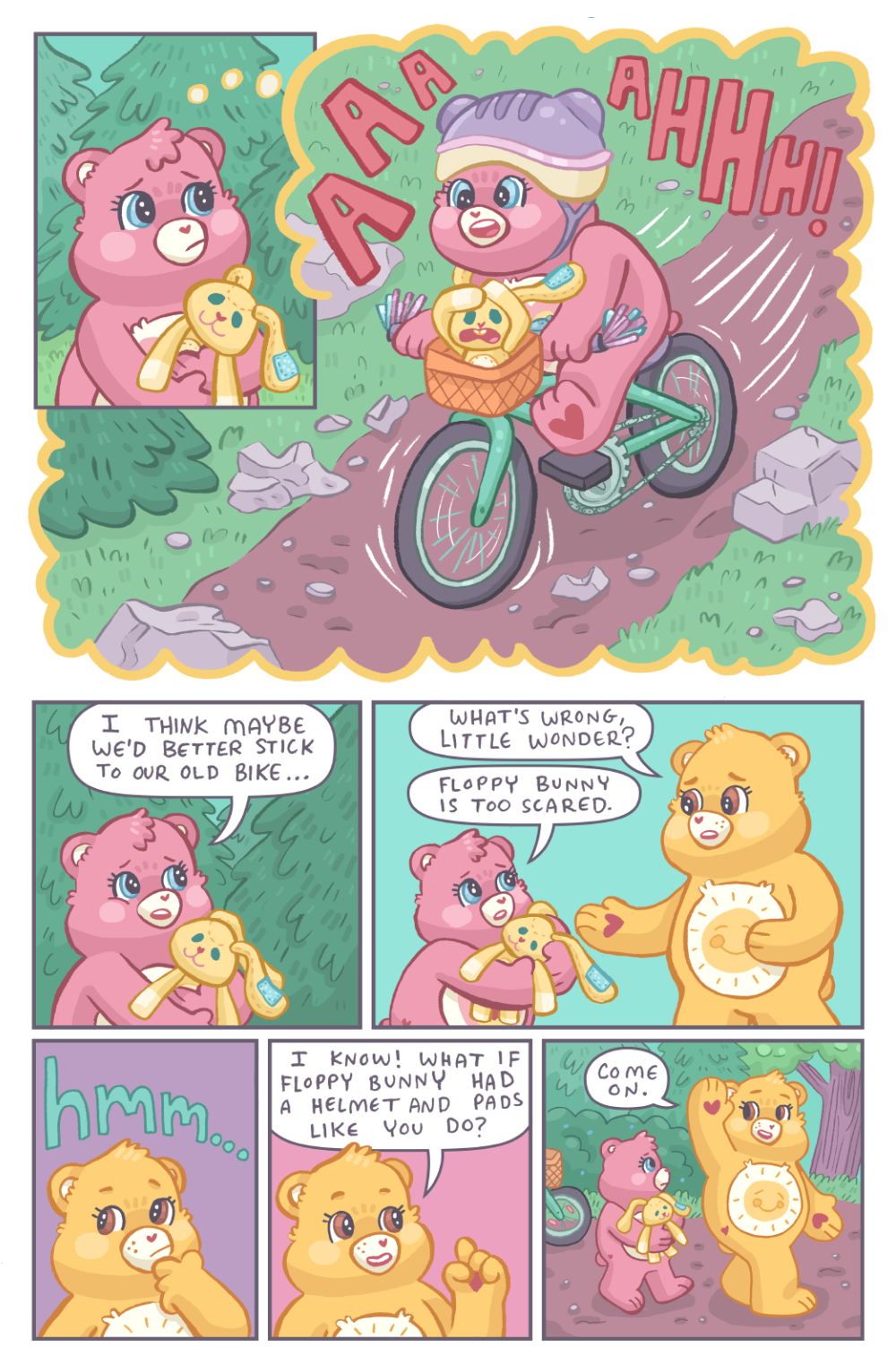 cb-bike-2.png