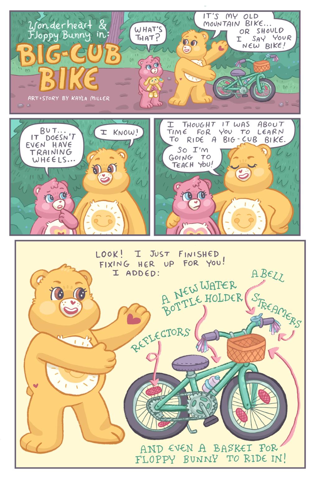 cb-bike-1.png