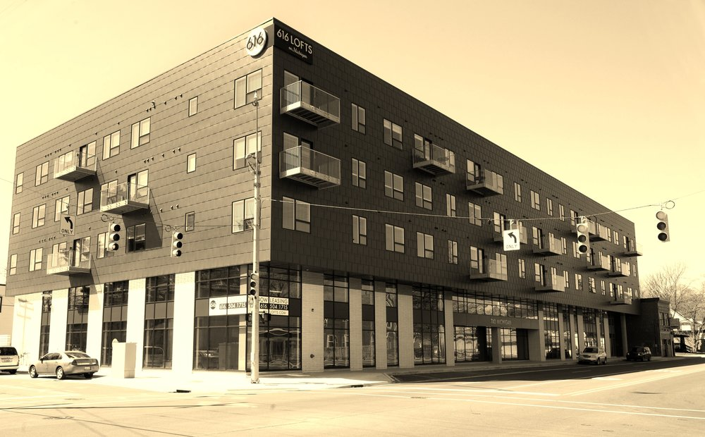 616 Lofts on Michigan exterior (1).jpg