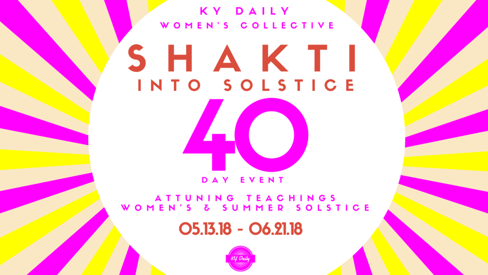 KYD-WC-SHAKTI-INTO-SOLSITCE-40-Day-Event.png