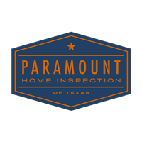 Paramount Home Inspection of Texas LLC