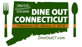 dine-out-connecticut-logo-004.png