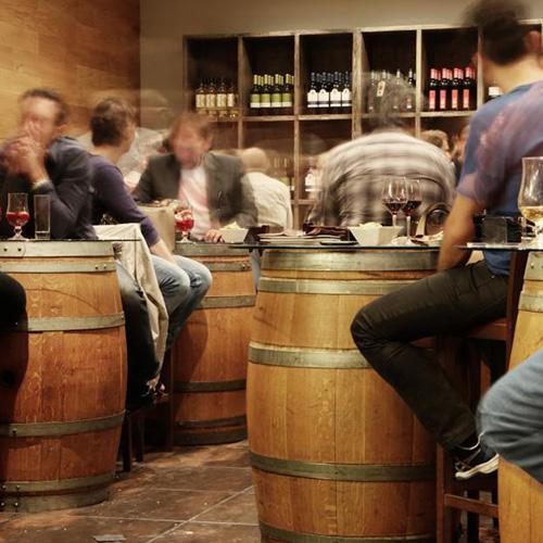 public-wine-tour-auckland.jpg