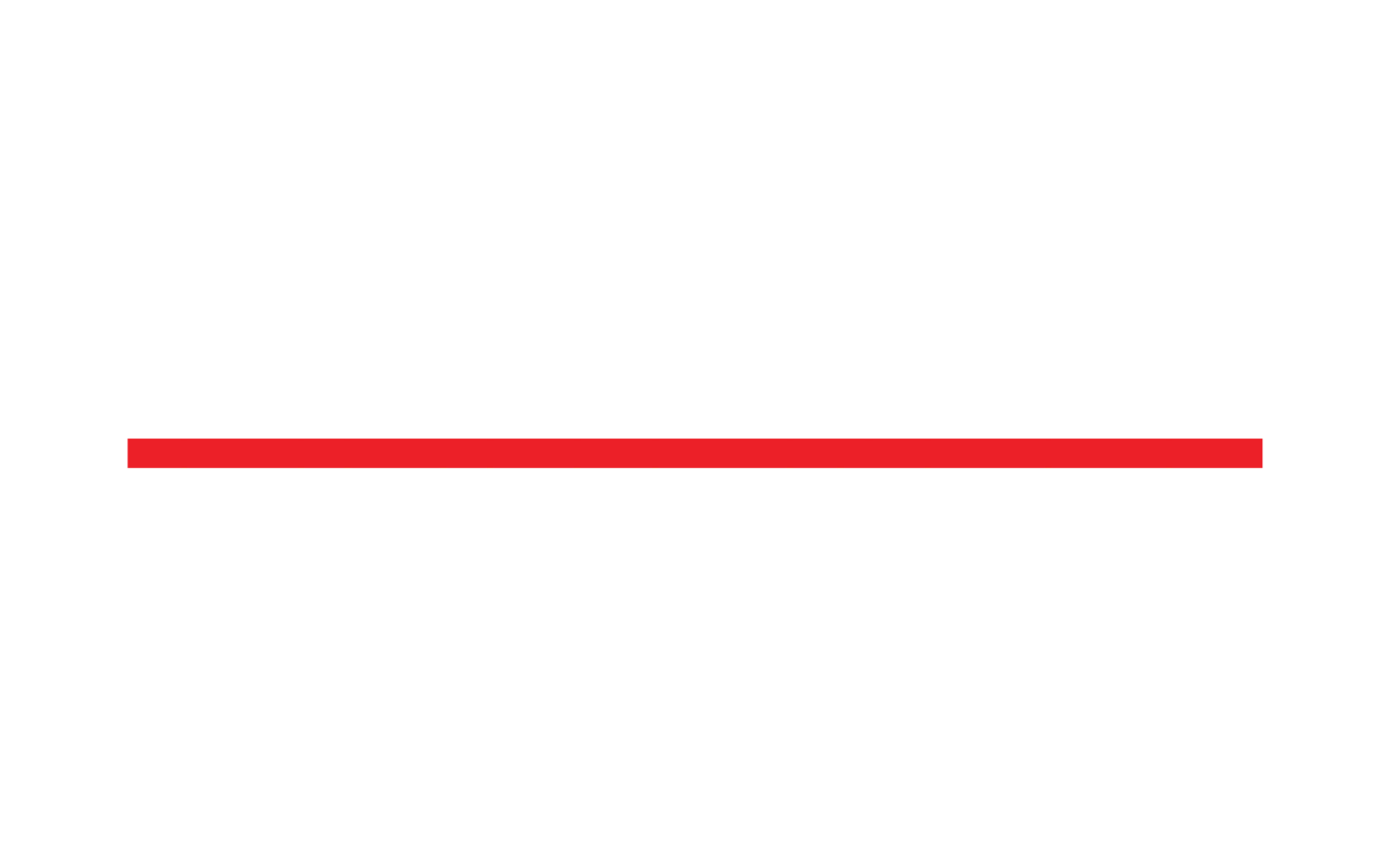 LIGHT REEL
