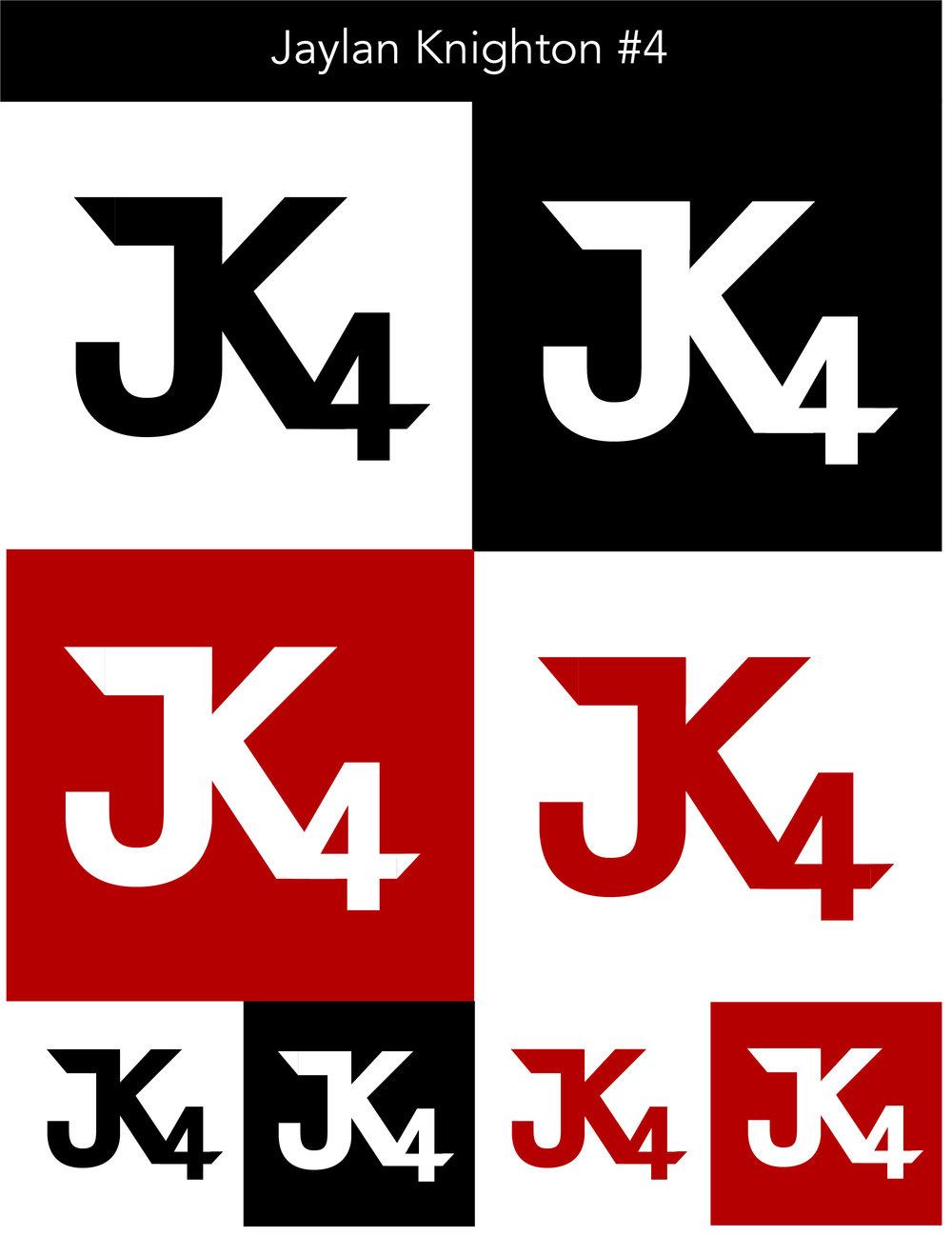 Jk.jpg