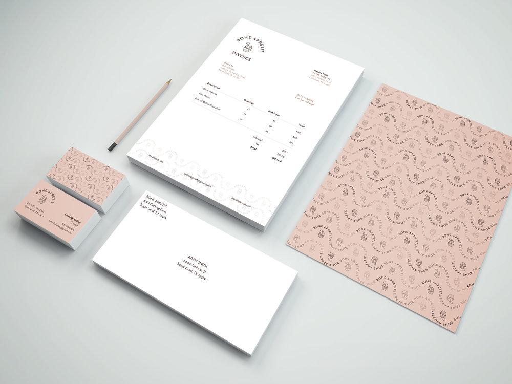 Branding-Stationery Mockup Vol.6.jpg