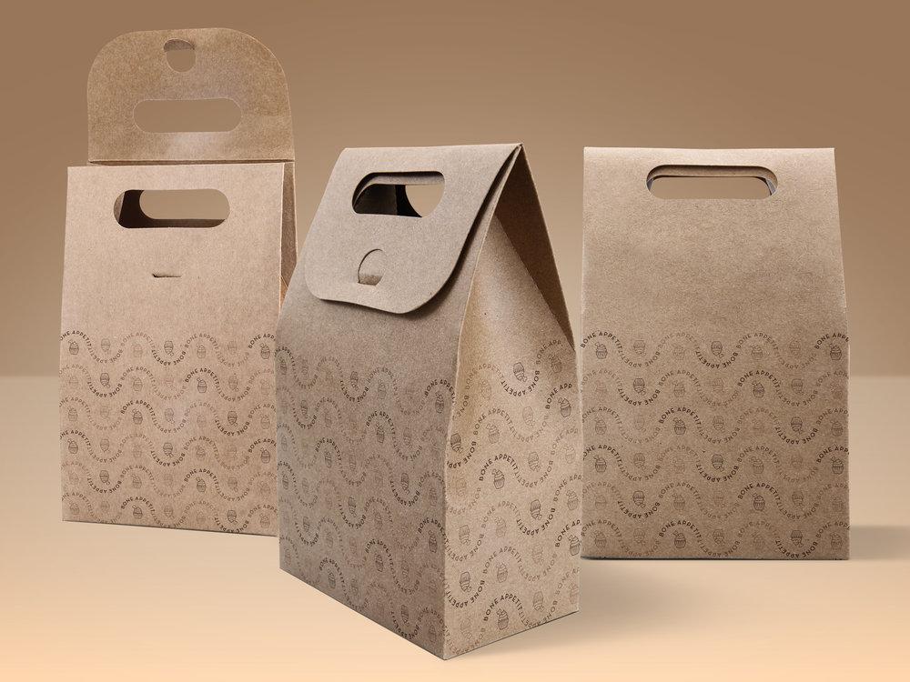 Cake and Cookie Kraft paper Bag Mockup.jpg
