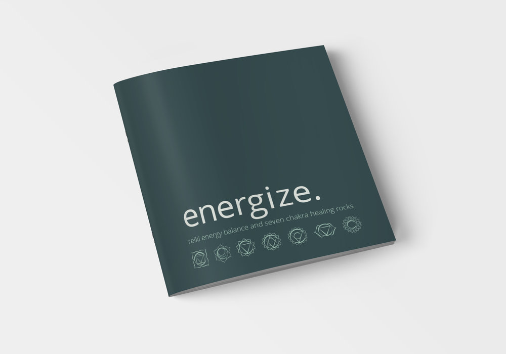 Energize_Cover.jpg