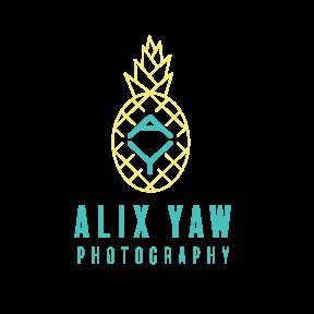 Alix-Yaw-Logos-2.png