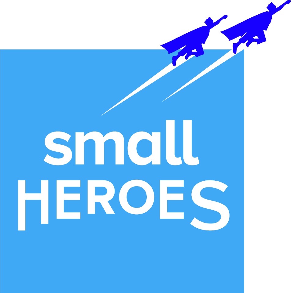 Small Heroes Foundation