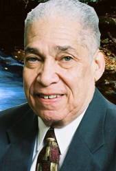Thomas Abrams