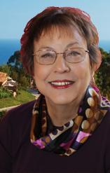 Janetta Bouman