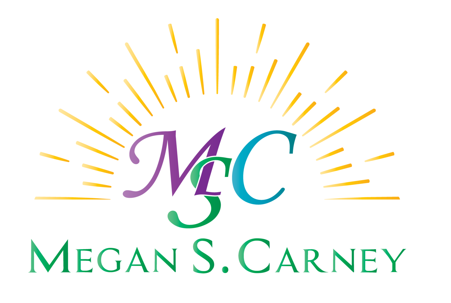 Megan S. Carney PhD, Licensed Psychologist