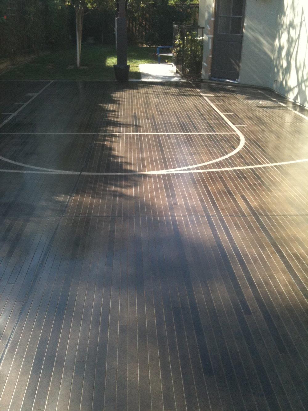 Outdoor Basketball court#2.JPG