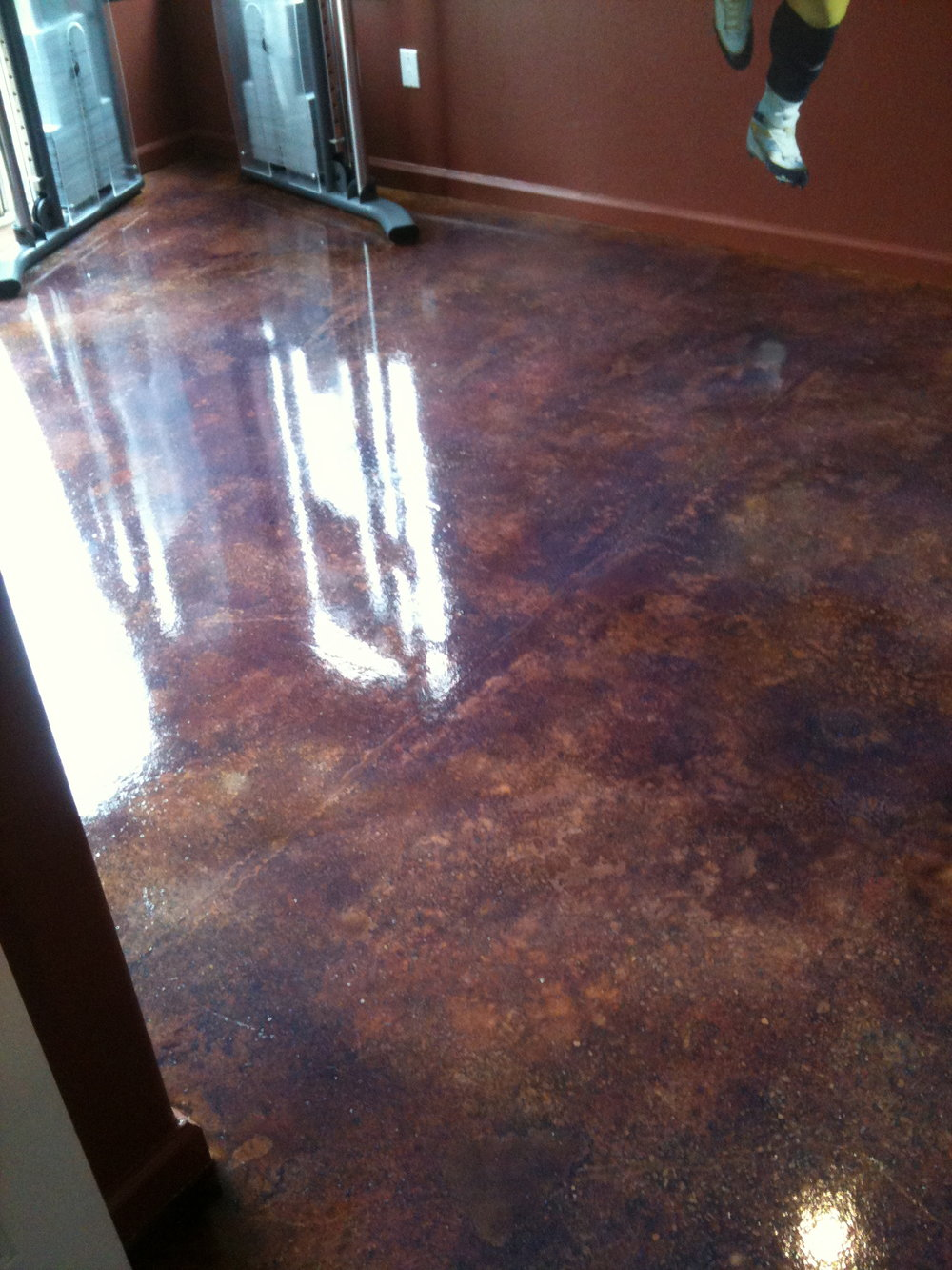 STAINED AND SEALED FLOOR.JPG