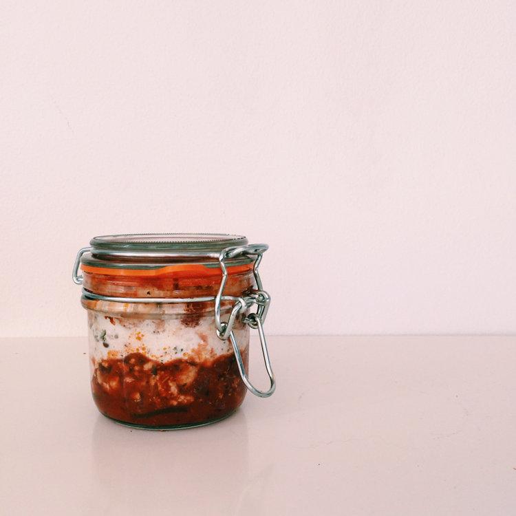 mini lasagna.jpg